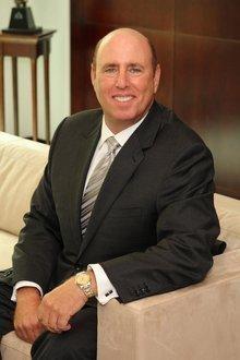 Alan K. Fertel