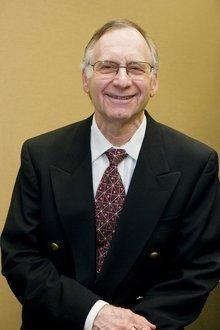 Alan P. Fiske