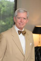 Albert P. Massey III