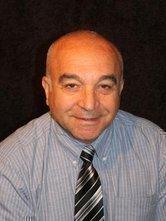 Aleksey Reznik