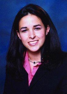Alexandra Aguirre