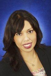 Alexandra Ochoa