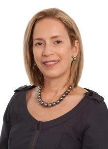Alicia Cervera Lamadrid