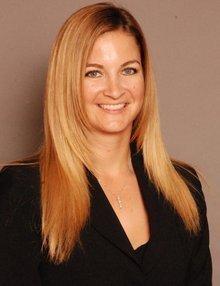 Amanda Bonifay