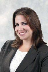 Amy Levenberg