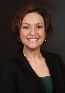 Amy Ouellette