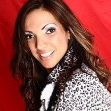 Amy Velazquez