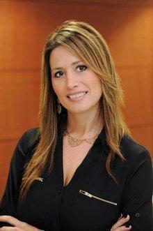 Ana Maria Sierra