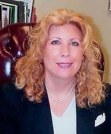 Andrea Raskin-Lapis