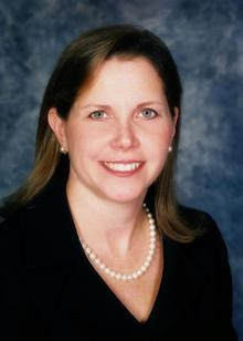 Andrea S. Hartley
