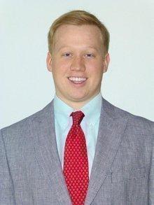 Andrew Brain