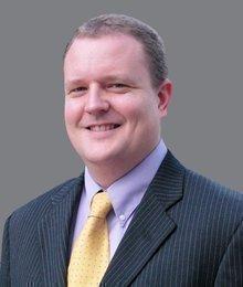 Andrew Duffell