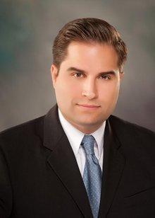 Andrew Fierman