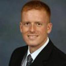 Andrew J. Gray, CPA