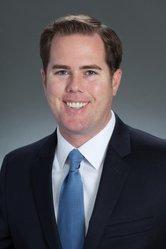 Andrew M. Gordon