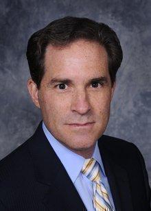 Andrew P. Gold