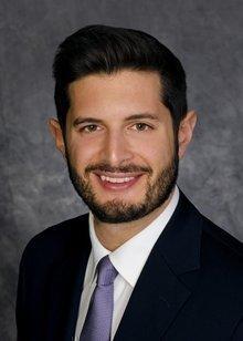 Andrew S. Pompa