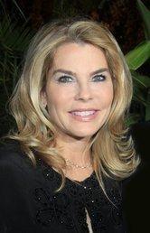Angela Koch