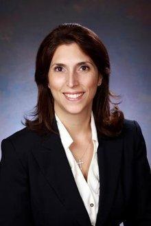 Angela Lyrintzis