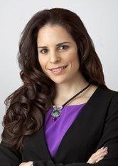 Anna Marie Hernandez