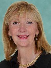 Anne Alper