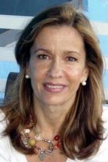 Annie Diaz Villegas
