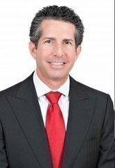 Anthony Askowitz