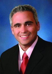 Antonio Pena