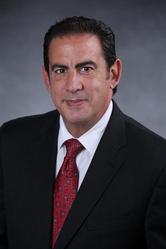 Armando Gutierrez