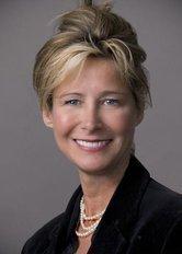 Ashley Carson Studl