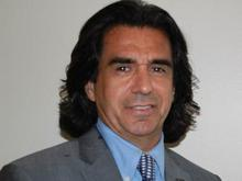 photo of Atorod Azizinamini