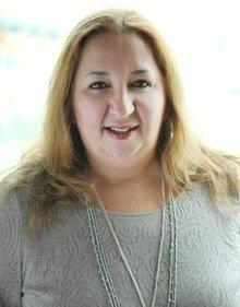 Barbara Marchena