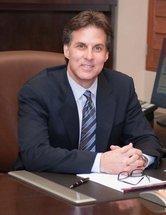 Barry Finkel