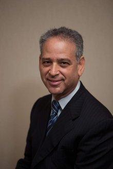 Barry E. Mukamal