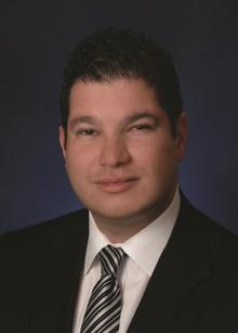 Barry L. Rothberg