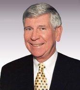 Barry R. Davidson