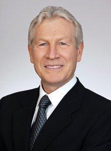 Bernard Agache