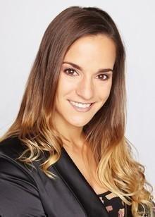 Bernardita Banfi