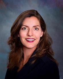 Beth Alcalde