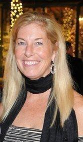 Beth Rielly