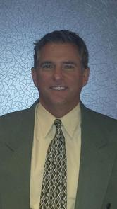 Bill Steiner