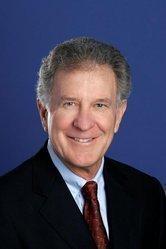 Bill Tillett