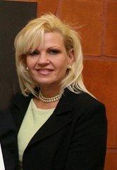 Blanca Aparicio