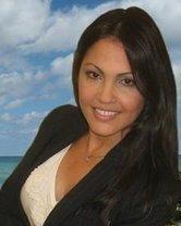 Blanca Gomez