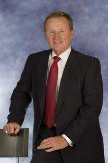 Bob Moss