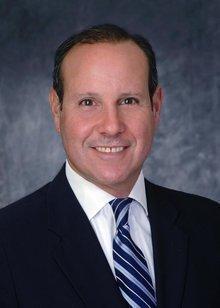 Bradley Gould