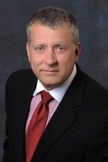 Brent L. Blake