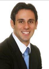Brent V. Trapana