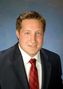 Brett Burgan