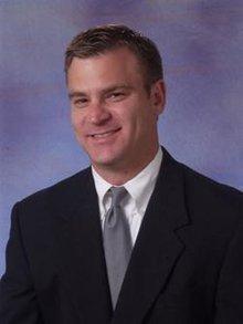 Brian Batchelder